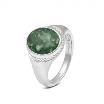 zilveren-ring-zegel-ovaal-sierrandjes-open-ruimte_sy-rg-050_seeyou-memorial-jewelry_6013
