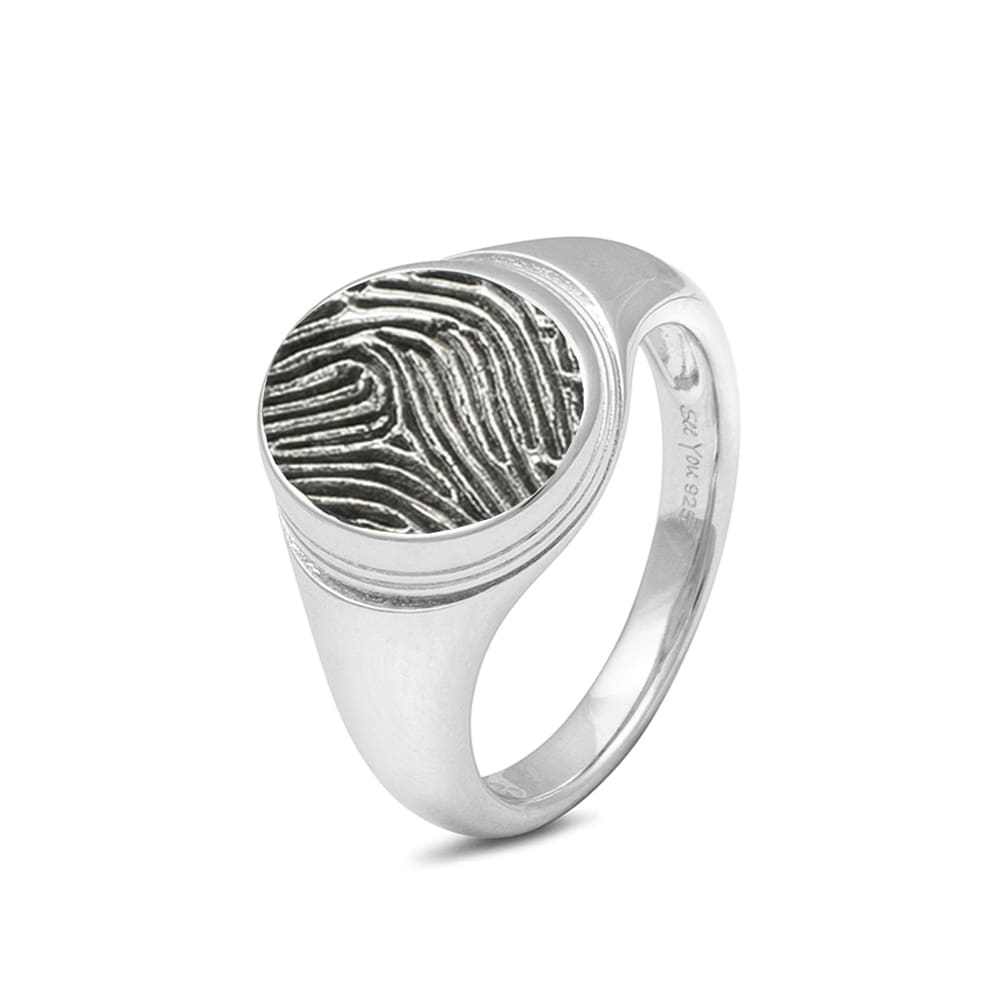 zilveren-ring-zegel-ovaal-vingerafruk_sy-rg-052-fp-452-s_seeyou-memorial-jewelry_6016