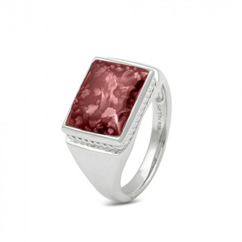 zilveren-ring-zegel-rechthoek-sierrandje-open-ruimte_sy-rg-051_seeyou-memorial-jewelry_6009