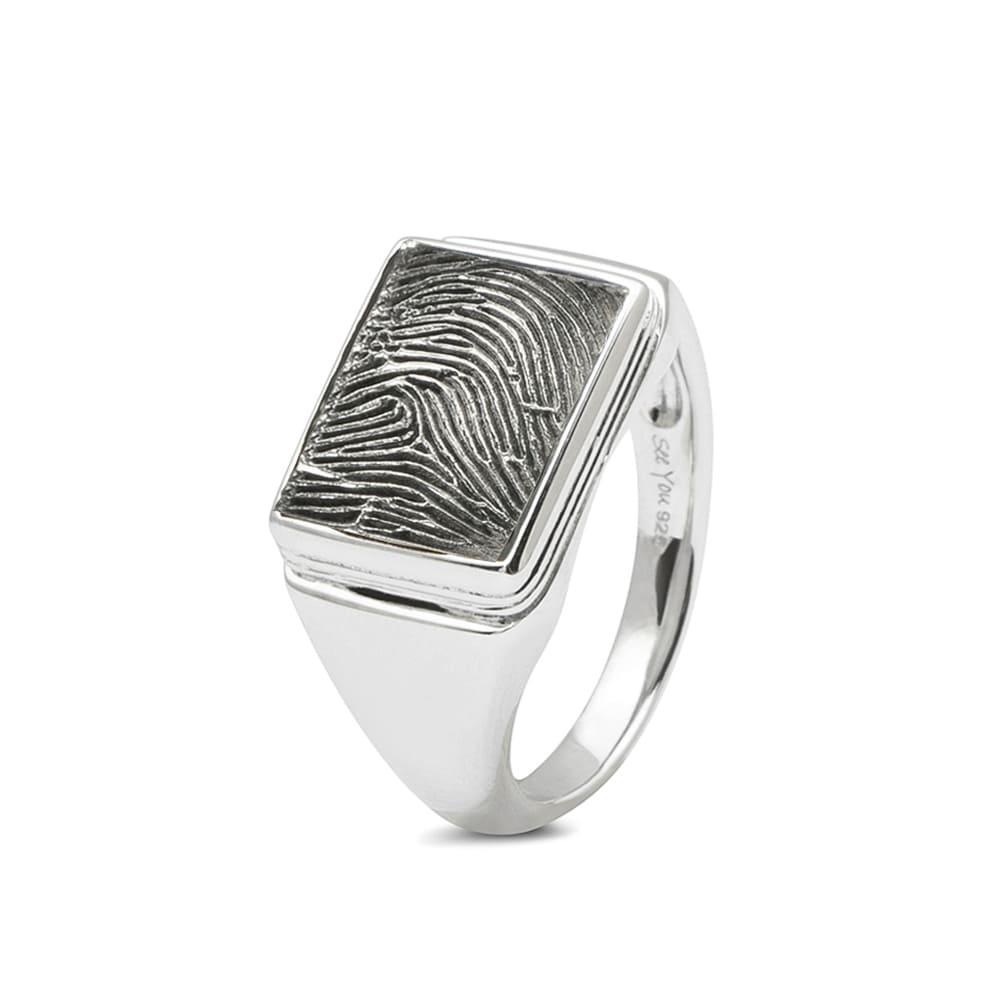 zilveren-ring-zegel-rechthoek-vingerafdruk_sy-rg-053-fp-453-s_seeyou-memorial-jewelry_6012