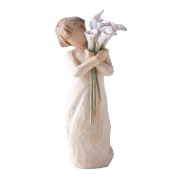 beeldje-beatiful-wishes_26246_willow-tree_3752