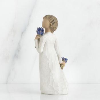 beeldje-lavender-grace_26465-2_willow-tree_3743