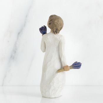 beeldje-lavender-grace_26465-3_willow-tree_3743