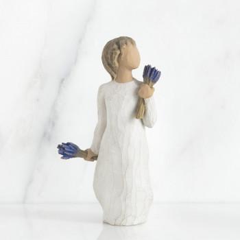 beeldje-lavender-grace_26465_willow-tree_3743