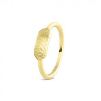 geelgouden-ring-modern-smal-vingerafdruk_sy-455-y_seeyou-memorial-jewelry_memento-aan-jou
