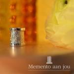 zilveren-bedel-vingerafdruk-jewel-concepts-vierkant-2-mem