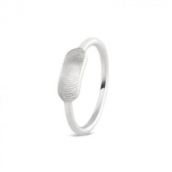zilveren-ring-modern-smal-vingerafdruk_sy-455-s_seeyou-memorial-jewelry_memento-aan-jou