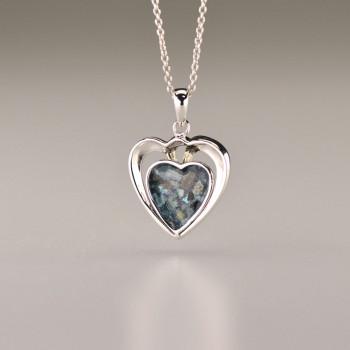 ashanger-hart-zirkonia-harsafwerkring-achteraanzicht_sy-110-sb_seeyou-memorial-jewelry_memento-aan-jou-min