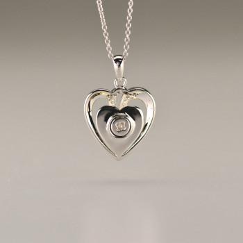 ashanger-hart-zirkonia-sluitschroef-achteraanzicht_sy-110-sb_seeyou-memorial-jewelry_memento-aan-jou-min