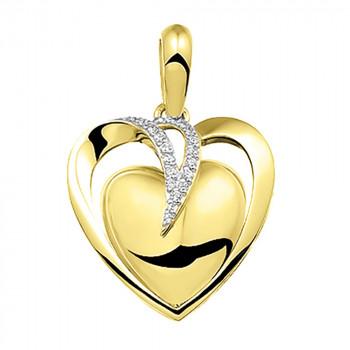geelgouden-ashanger-hart-zirkonia-diamant_sy-110-sb-y_seeyou-memorial-jewelry_memento-aan-jou