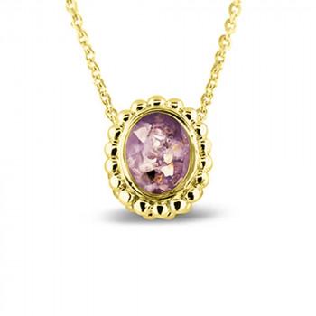 geelgouden-hanger-ovaal-bolletjes_sy-132-y_seeyou-memorial-jewelry_314_memento-aan-jou