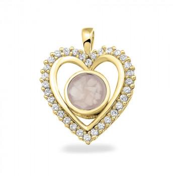 geelgouden-hart-hanger-ronde-asruimte-zirkonia-diamant-rand-hartvorm-19mm_124-yvo