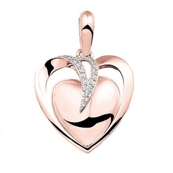 rosegouden-ashanger-hart-zirkonia-diamant_sy-110-sc-r_seeyou-memorial-jewelry_memento-aan-jou-min