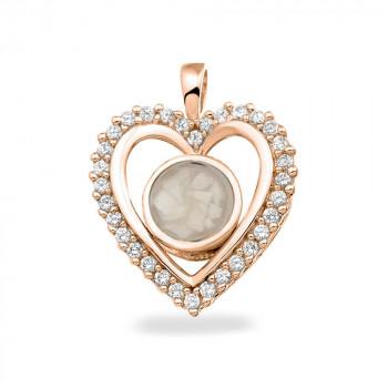 rosegouden-hart-hanger-ronde-asruimte-zirkonia-diamant-rand-hartvorm-19mm_124-rvo