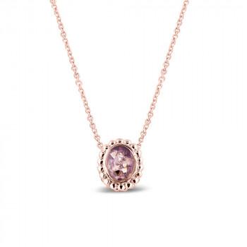 rosegouden-hanger-ovaal-bolletjes_sy-132-r_seeyou-memorial-jewelry_314_memento-aan-jou