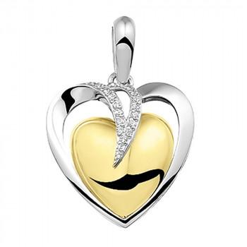 witgouden-geelgouden-ashanger-hart-zirkonia-diamant_sy-110-sb-y_seeyou-memorial-jewelry_memento-aan-jou-min