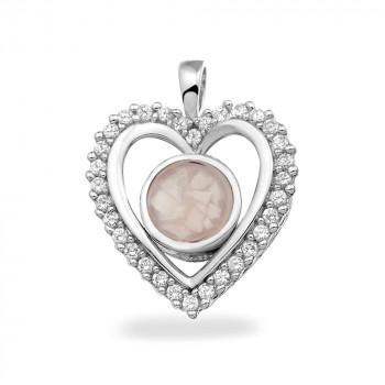 witgouden-hart-hanger-ronde-asruimte-zirkonia-diamant-rand-hartvorm-19mm_124-wvo