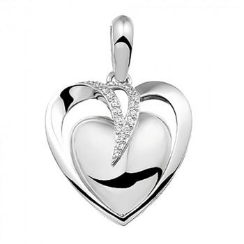 zilver-ashanger-hart-zirkonia_sy-110-s_seeyou-memorial-jewelry_memento-aan-jou-min