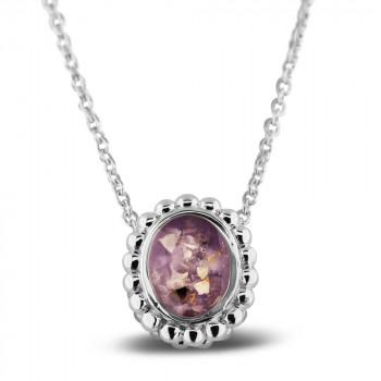 zilveren-hanger-ovaal-bolletjes_sy-131-s_seeyou-memorial-jewelry_314_memento-aan-jou