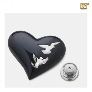 antraciet-kleurige-mini-hart-urn-gravering-vogels-effect-nirvana-adieu-sluitschroef_lu-h-270