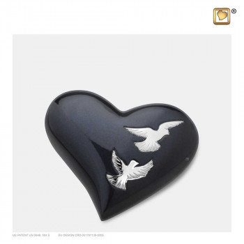 antraciet-kleurige-mini-hart-urn-gravering-vogels-effect-nirvana-adieu_lu-h-270