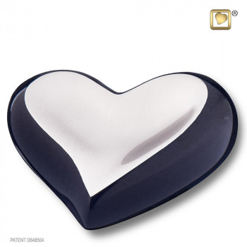 antraciet-kleurige-mini-hart-urn-mat-geborsteld-zilverkleurig-effect-heart-brushed-pewter-midnight_lu-k-611