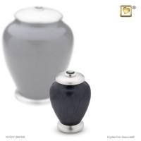 Mini-urnen Simplicity®, 3 kleuren