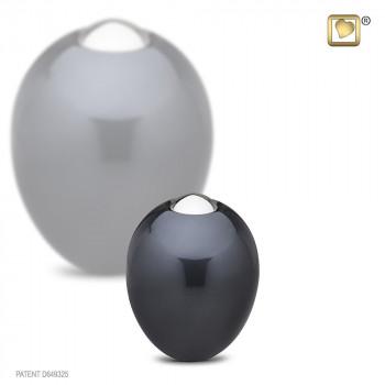 antraciet-kleurige-mini-urn-zilverkleurige-sluitdeksel-adore-klein_lu-k-510