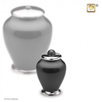 antraciet-kleurige-mini-urn-zilverkleurige-sluitdeksel-simplicity-midnight-medium_lu-k-520-min