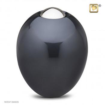antraciet-kleurige-urn-zilverkleurige-sluitdeksel-adore-groot_lu-a-510