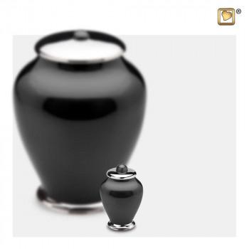 antraciet-kleurige-urn-zilverkleurige-sluitdeksel-simplicity-midnight-groot-klein_lu-a-k-520