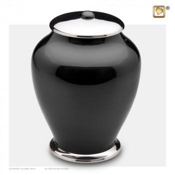 antraciet-kleurige-urn-zilverkleurige-sluitdeksel-simplicity-midnight-groot_lu-a-520