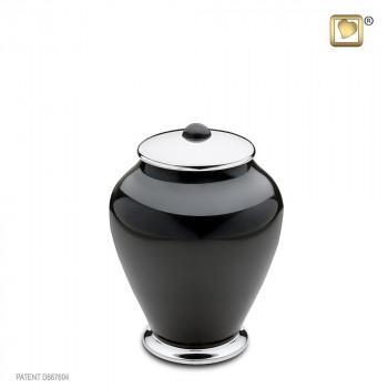 antraciet-kleurige-urn-zilverkleurige-sluitdeksel-simplicity-midnight-medium_lu-m-520