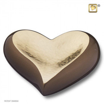 bruin-kleurige-mini-hart-urn-goudkleurige-gehamerd-effect-heart-hammered-bronze-gold_lu-k-610