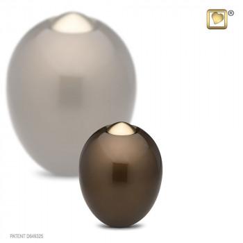 bruin-kleurige-mini-urn-goudkleurige-sluitdeksel-adore-klein_lu-k-511