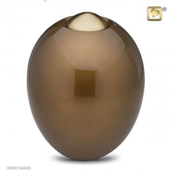 bruin-kleurige-urn-goudkleurige-sluitdeksel-adore-groot_lu-a-511