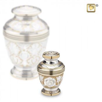 goud-zilver-kleurig-mini-urn-gravering-bloemen-effect-ornate-floral_lu-k-250