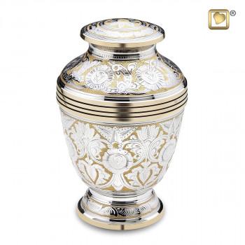 goud-zilver-kleurig-urn-gravering-bloemen-effect-ornate-floral-groot_lu-a-250