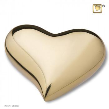 goudkleurig-glanzende-mini-hart-urn-bright-gold_lu-k-602