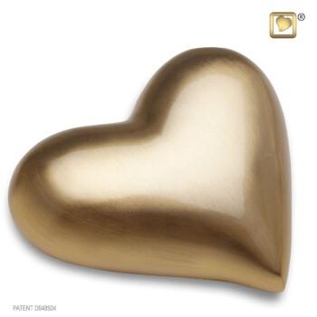goudkleurig-mat-mini-hart-urn-bright-gold_lu-k-600