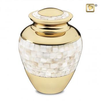 goudkleurig-urn-parel-lijn-effect-mother-of-pearl-groot_lu-a-230