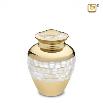 goudkleurig-urn-parel-lijn-effect-mother-of-pearl-medium_lu-m-230