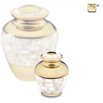 goudkleurige-mini-urn-parel-lijn-effect-mother-of-pearl-klein_lu-k-230