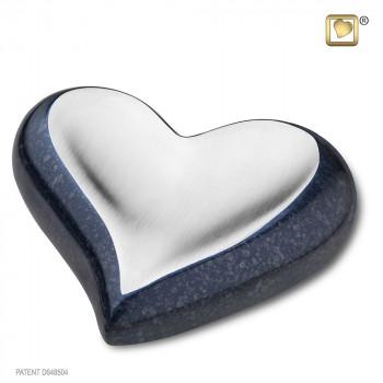 indigo-gespikkeld-kleurige-mini-hart-urn-mat-geborsteld-zilverkleurig-effect-heart-speckled-indigo_lu-k-614