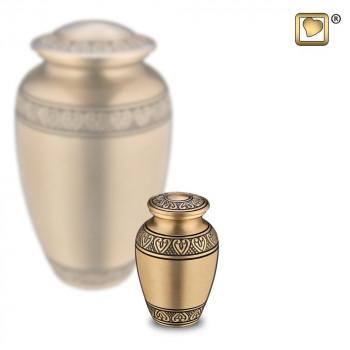 klassieke-mini-urn-goud-kleurig-geborsteld-classic-gold_lu-k-211
