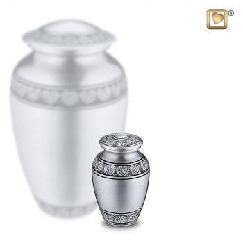klassieke-mini-urn-zilver-tin-kleurig-geborsteld-classic-pewter_lu-k-210