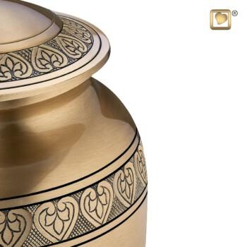 klassieke-urn-goud-kleurig-geborsteld-zoom-classic-gold_lu-a-211-min