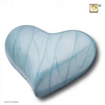 mini-hart-urn-blauw-pareleffect-keepsake-heart-pearl-blue_lu-h-668