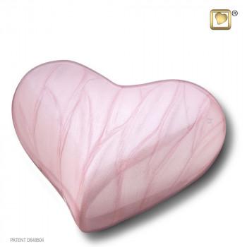 mini-hart-urn-rose-pareleffect-keepsake-heart-pearl-pink_lu-h-667