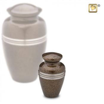 mini-urn-kastanjebruin-gespikkeld-kleurige-mat-geborsteld-zilverkleurig-effect-speckled-auburn_lu-k-214